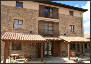 Hostal Prepirineo