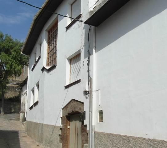 Casa BELTRAN