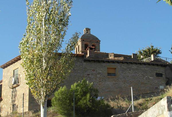 Casa CATALÁN