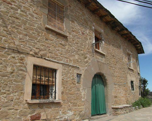 Casa LERA
