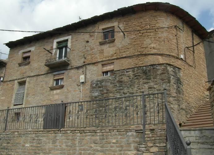 Casa PELAIRE