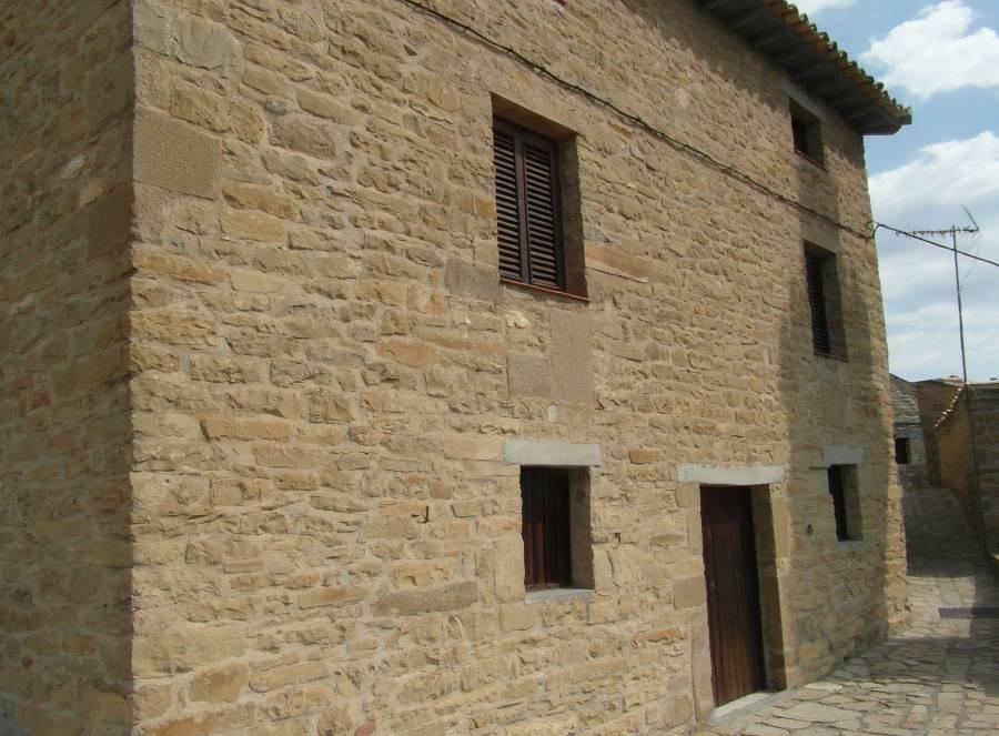 Casa URBANO