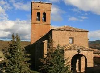 iglesia_san_adrian_0