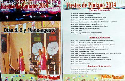 Cartel de Fiestas_opt